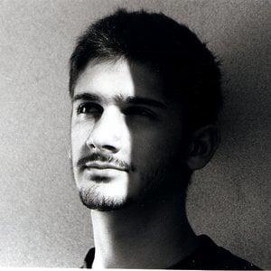 Profile picture for Christiano Pix