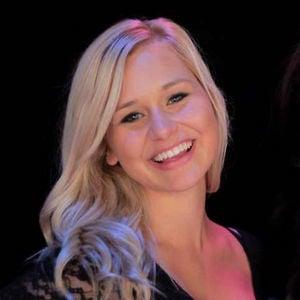 Profile picture for Breanna (Lebsack) Molloy