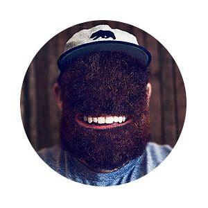 Profile picture for David Mikula