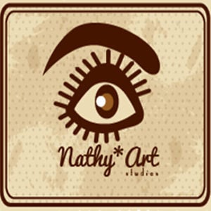 Profile picture for NATHY*ART