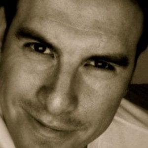 Profile picture for Neil Bufkin