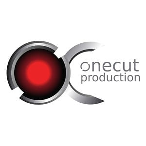 Profile picture for Onecut Production