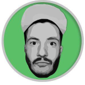 Profile picture for Hugo PERRIN