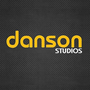 Profile picture for Danson Studios
