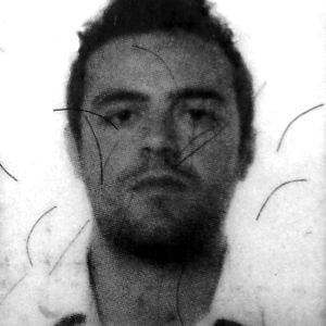 Profile picture for Francisco