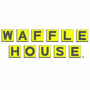 Profile picture for Waffle House