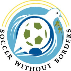 Profile picture for Soccer Without Borders