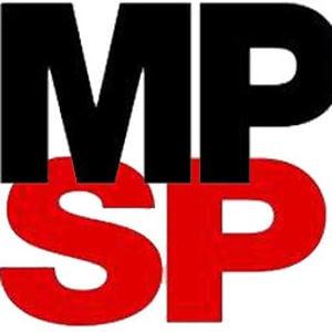 Profile picture for Ministério Público SP