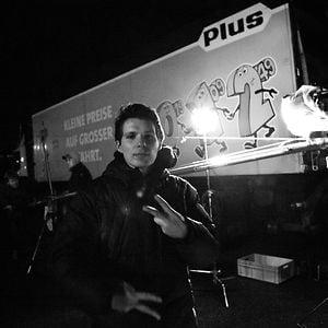 Profile picture for Timo Sonnenschein