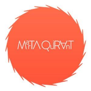 Profile picture for martaquirant