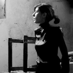 Profile picture for Irene Torresi
