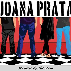 Profile picture for Joana Prata