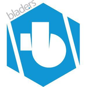 Profile picture for Bladers
