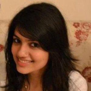 Profile picture for Umal Ikram Nasir