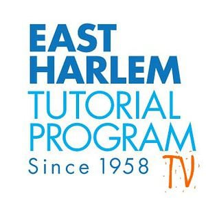 Profile picture for EHT-TV!  East Harlem Tutorial TV