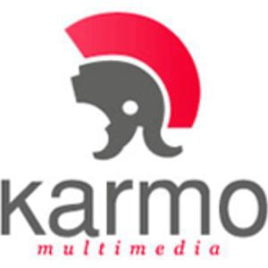 Profile picture for Karmo Multimedia