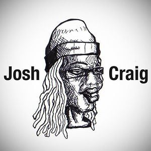 Profile picture for The Josh Craig