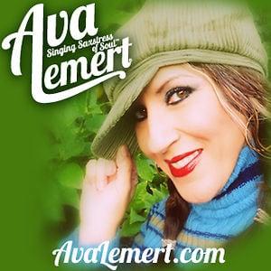 Profile picture for Ava Lemert