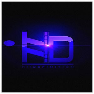 Profile picture for HiiDefinition