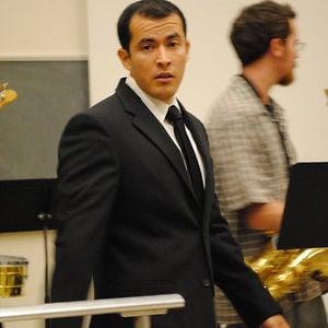 Profile picture for Sid De La Cruz
