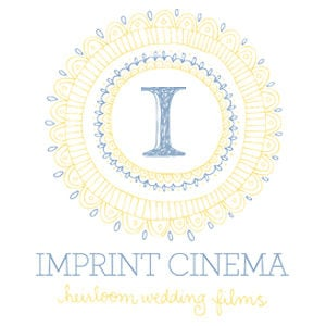 Profile picture for Imprint Cinema