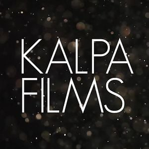Profile picture for Kalpa Films
