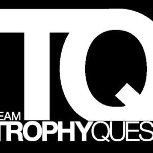 Profile picture for Team Trophy Quest