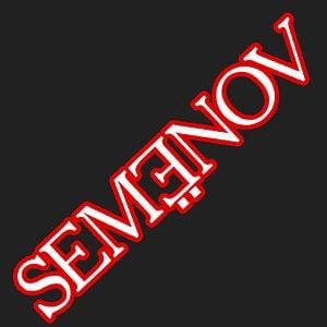 Profile picture for Semenov Photography