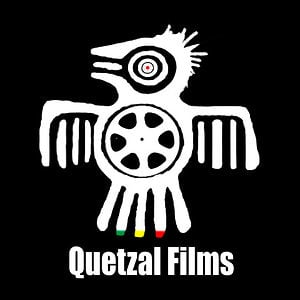 Profile picture for Quetzal Films