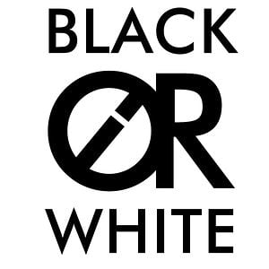Profile picture for BlackOrWhite