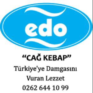 Profile picture for Edo Cag Kebap