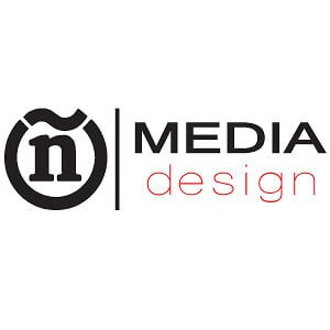 Profile picture for eñe media design