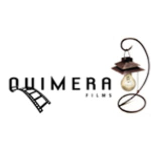 Profile picture for Quimera Films