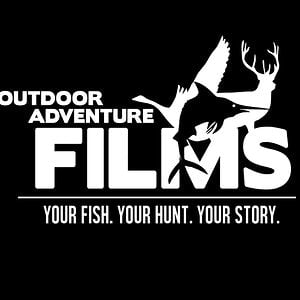 Profile picture for Outdoor Adventure Films