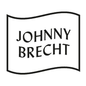 Profile picture for Johnny Brecht