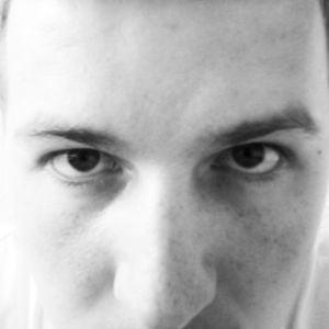 Profile picture for Taras Pratsovytyi