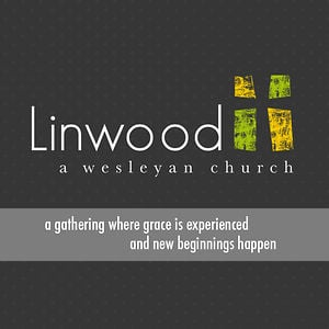 Profile picture for Linwood Church