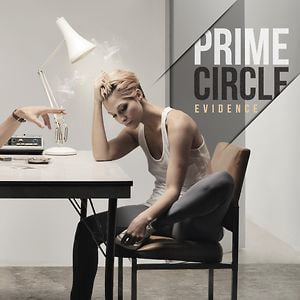 Profile picture for Prime Circle