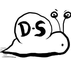 Profile picture for Digital Slug