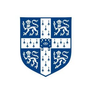 Profile picture for Cambridge in America