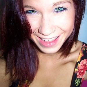 Profile picture for Allison Joy