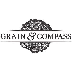 Profile picture for Grain & Compass