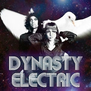 Profile picture for Dynasty Electric
