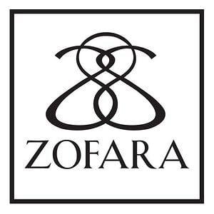 Profile picture for ZOFARA