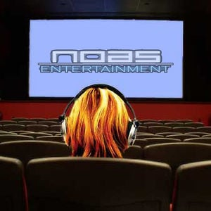 Profile picture for Noas Entertainment