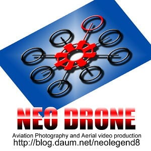 Profile picture for NEO DRONE