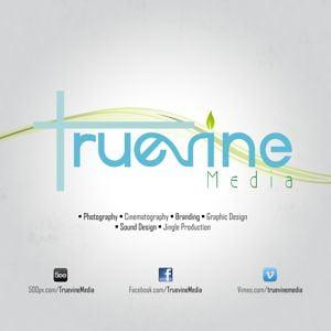 Profile picture for Truevine Media