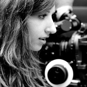 Profile picture for Nora Alsharif