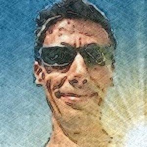 Profile picture for Fabio Pani