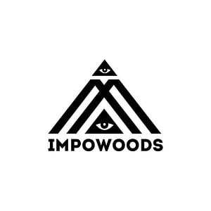 Profile picture for impowoods